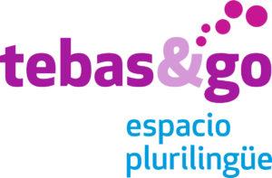 www.tebasandgo.com