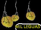 Mil Leguas
